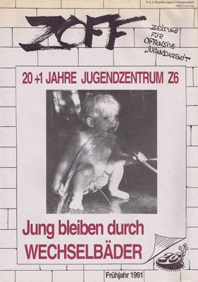 z6 zoff 1991-03