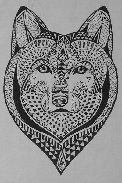 wolf_v
