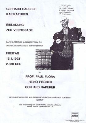 1993-01-15-z6-gerhard haderer karikaturen