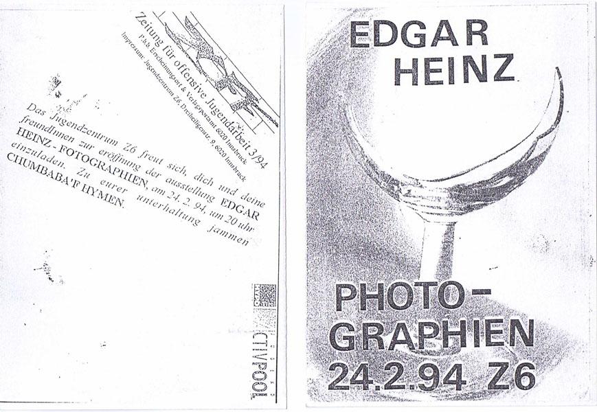 1994-02-24-z6-edgar heinz photographien