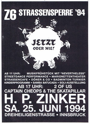 1994-06-01-z6-strassensperre