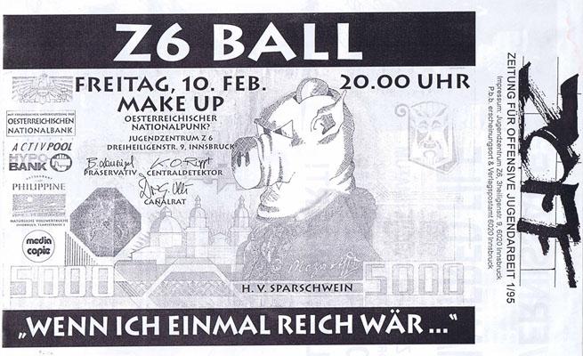 1995-02-10-z6-ball
