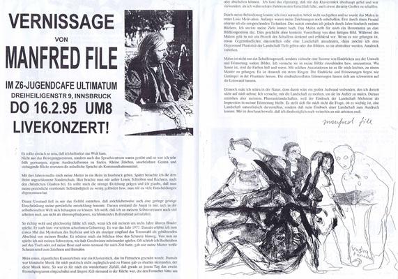 1995-02-16-z6-manfred file ausstellung