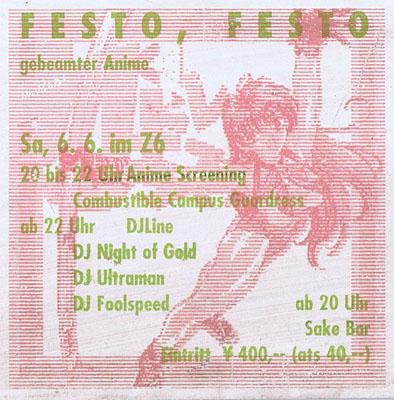 1998-06-06-z6-anime festo